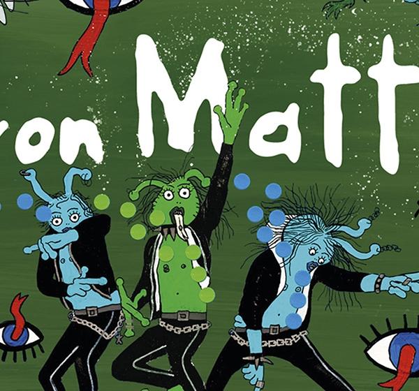 <brand>Jung von Matt<br></brand>Templates für Präsentationen
