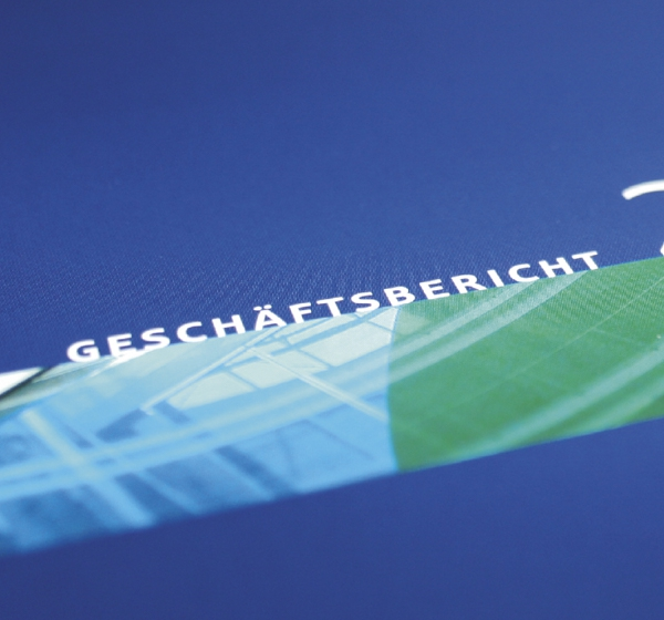 next Case<span><brand>Öffentliche Braunschweig<br></brand>Geschäftsberichte</span><i></i>