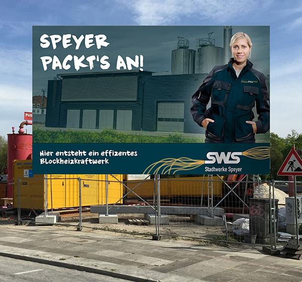 previous Case<span><brand>Stadtwerke Speyer<br></brand>Brand Concept</span><i></i>