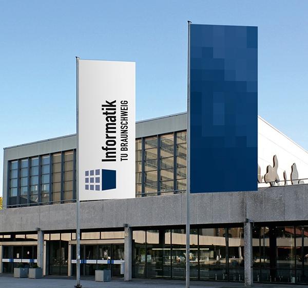 previous Case<span><brand>TU Braunschweig<br></brand>Corporate Design Konzept</span><i></i>
