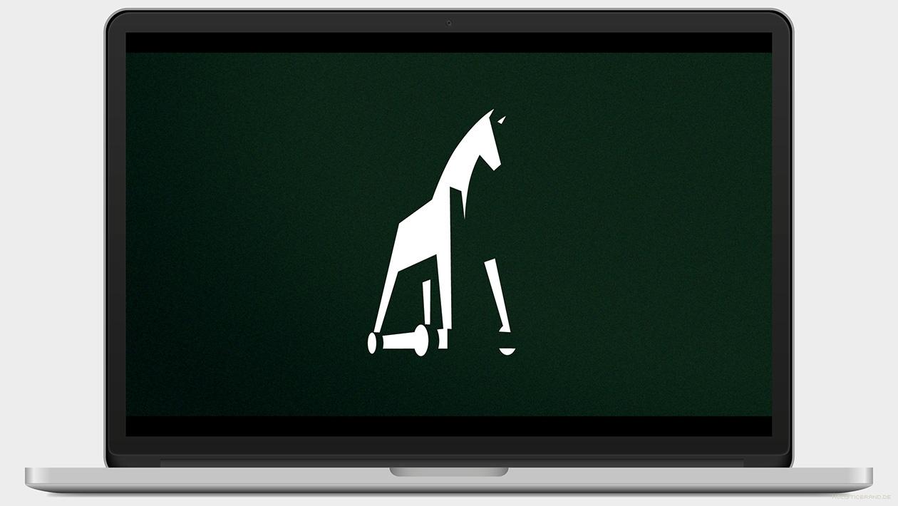 Screenshot aus einer Präsentation mit Jung-von-Matt-Bildmarke